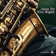 Jazz Nights at Punta Del Este