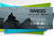 KNOW Lebanese Talents – SMOG (Short Film)