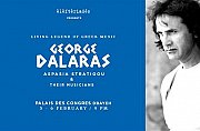 Georges Dalaras live in Concert in Lebanon