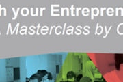 Unleash Your Entrepreneurial Mindset for 2016