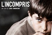 Screening of INCOMPRESO by Luigi Comencini (1966): Movie & Discussion - Psyné Club