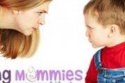 Coaching Mommies- Free Seminars