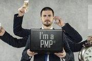 Project Management Professional Exam Preparation Course