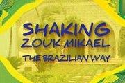 Samba night at MJC