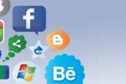 Creating a Social Media Strategy for Your Business - Workshop with Right Service
