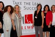 Join & Grow - LLWB Monthly Networking Event