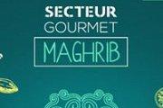 Secteur Gourmet - Maghrib
