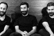 Jood Bel Mawjood - Comedy Show by Laban