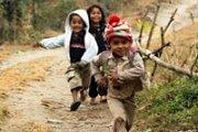 Objectif Népal - Exposition de Photos