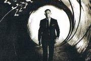 Premiere: James Bond, Skyfall - SIDC Fundraiser