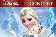 Disney In Concert: Frozen - Concert in Lebanon
