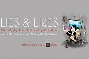 Lies & Likes - Theater Play