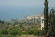RecycleLebanon with Bahr Loubnan Eco Village in Naqoura