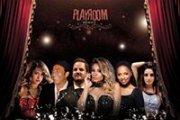 Saturday Fever by Music Saga Group at Playroom
