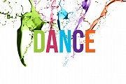 Dance Therapy for regular individuals & those with special needs
