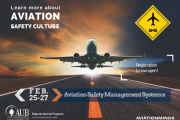 Aviation Safety Management Systems (SMS)