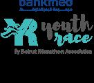 Youth Race 2016 by Beirut Marathon Association