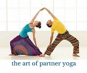 The Art of Partner Yoga