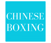 Chinese Boxing Classes