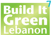 7th Build It Green – Lebanon Annual Sustainability Solutions Conference