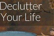 The Power of De-Cluttering!