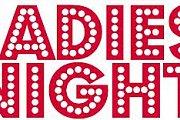 Ladies Light
