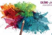 KNOW Writing - Atelier Cal'âme - كلام