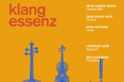 Ensemble Klang Essenz