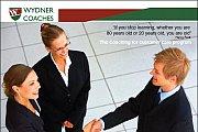 'Ping Pong' Customer Care Coaching Program
