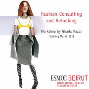Consulting and Relooking