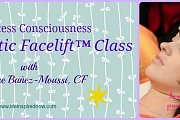 Access Energetic Facelift™ Class