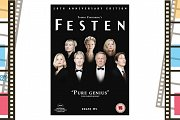 KNOW Movies - Festen (Danish film)