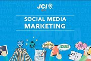 Free Social Media Marketing Workshop by JCI Beirut at BDD