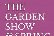 The Garden Show & Spring Festival 2016