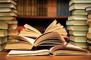 Organization and Study Skills