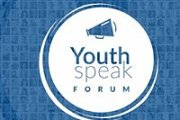 Youth Speak Forum - powered by AIESEC in Lebanon