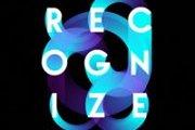 Audio Kultur x Smirnoff Sound Collective present Recognize