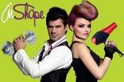 IN SHAPE Fair 2012 - Health, Beauty & Fitness Fair