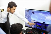 Workshop: One Day Introduction to Aviation