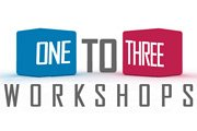 One-to-Three Social Media Workshops with Right Service