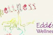 Eddésands Spring Wellness Week
