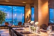 Goût de France 2016 at O Monot Luxury Boutique Hotel