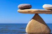 Achieve work-life balance workshop at Zenotel