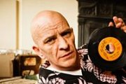 The BGC and Yukunkun present legendary DJ Keb Darge