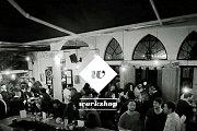 InterNations Beirut - A Modern Oldies' Night!
