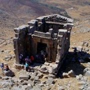 Rashaya El Wadi - ِAin Herche - Ain Aata Hiking with Wild Adventures