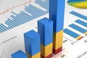 Advanced Decision Financial Modeling Using Excel: new