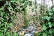 Quanoubine part 4 new hike with Hikingo THE 3 MONASTRIES