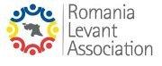Romanian Language courses - (LEVEL II)