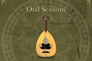 Qortoba Night Oud Sessions
